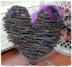 lavender hearth