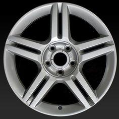 11 Best Audi Wheels Images Wheels For Sale Oem Wheels Replica Wheels