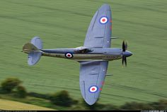 Supermarine Seafire - Royal Navy, World War Two, British Navy, Supermarine Seafire Navy Aircraft, Ww2 Aircraft, Fighter Aircraft, Military Aircraft, Fighter Jets, Lancaster, Airplane History, Old Planes, The Spitfires