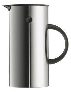 Stelton EM77 Vacuum Jug - 16.9 oz - House&Hold