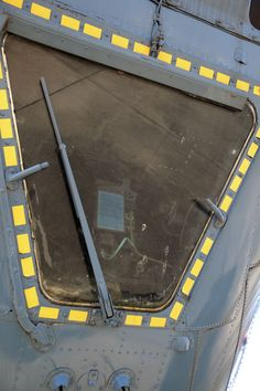 Bomb Aimer Window-Avro Shackleton-001 - Avro Shackleton - Wikipedia Us Air Force, Royal Air Force, Avro Shackleton, South African Air Force, Non Commissioned Officer, Warrant Officer, Bataan, Aircraft Photos, Us Marine Corps