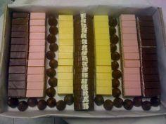 Cupcakes, Hampers, Cupcake Cakes, Cup Cakes, Muffin, Cupcake