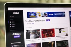 Twitch affiliate streamers get a cut of game purchase referrals now    Twitch added an affiliate program a few months ago, giving streamers a chance to make money by monetizing their streams. The company is now expanding that by giving affiliate streamers a 5 percent cut   https://www.theverge.com/2017/6/7/15757386/twitch-affiliate-streamers-store-game-purchases-revenue-share