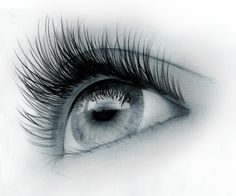 """""""Reflection pencil drawing"""" by Roxana1980"""