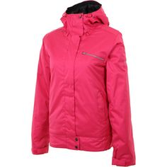 Roxy Snowboard Outfits  6 HD Images