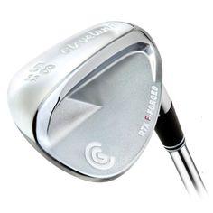 Fairway Golf Online Golf Store – Buy Custom Golf Clubs and Golf Gear Cleveland Golf, Golf Stores, Golf Clubs, Products, Gadget