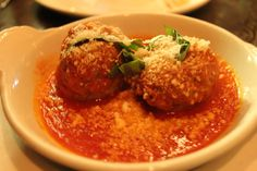 In and Around Town: Toscano Beacon Hill