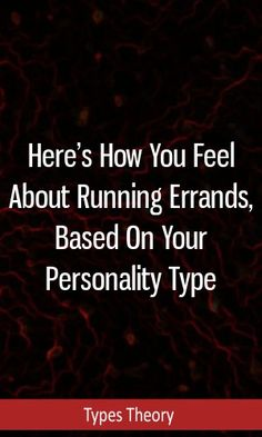 7 Unique ENFJ Personality Traits That Make It One Of The Rarest Myers Briggs Personality Types - Otips Enfj Personality, Personality Growth, Myers Briggs Personality Types, Strong Personality, Personality Disorder, 16 Personalities, Myers Briggs Personalities, Type Theory, Under Your Spell