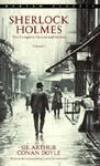 Sherlock Holmes: The Complete Novels And Stories Volume IBooksPrices in India