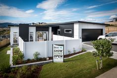 James Hardie products are featured in Showhomes nationwide. Read more and find a show home near you. Traditional Home Exteriors, Traditional House, James Hardie, Cladding, Villa, House Exteriors, Architecture, Outdoor Decor, Crisp
