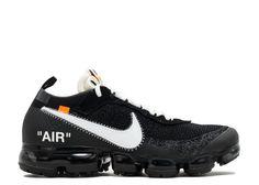 b07d3fc633c2 Die 17 besten Bilder von Off wihte in 2019   Schuhe, Nike und Turnschuhe