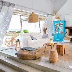Muebles y decoración de interiores – Marinero   Maisons du Monde