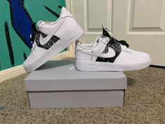 14 Best Custom nike shoes images   Nike shoes, Custom