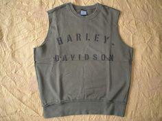 Felpa #HarleyDavidson Bologna #HD  #fashion #moda #trendy #cool #vintage #moto #motocicletta #motorcycle #abbigliamento #sportivo
