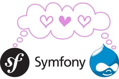 Hire Symfony Programmer Symfony is an open source web applications development tool kit / framework that provides a great Web Application development platform for programmers. Symfony PHP platform helps in creating cost efficient PHP Web Applications. Please Contact US:- http://www.samiflabs.com/hire-php-symfony-developer-india.html