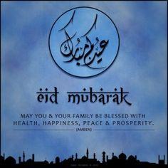 eid mubarak english quotes sayings picture Eid mubarak images 2014 Eid Mubarak Images, Eid Mubarak Wishes, English Quotes, Ramadan, Islam, Peace, Teaching, Sayings, Images Of Eid Mubarak
