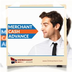 We offer fast and affordable #BusinessCashAdvance solutions as well as non bank loans which means you'll get approved for the most cash at the best possible terms for your #smallbusiness. #merchantcashadvance #cashadvanceonline #cashadvances #cashadvancemerchant #businesscashadvance