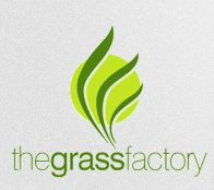 Artificial Grass Specialists The Grass Factory Ltd UK Suppliers of Fake Grass, Imitation Grass and Artificial Grass Fake Lawn, Fake Grass, Astroturf, Landscaping, Yard Landscaping, Landscape Architecture, Garden Design, Artificial Turf, Landscape Design