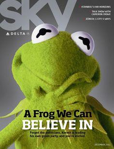 kermit the frog meme.html