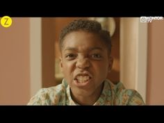 ▶ Stromae - Papaoutai (Official Video HD) - YouTube