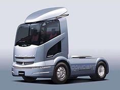 new load truck concepts - Căutare Google