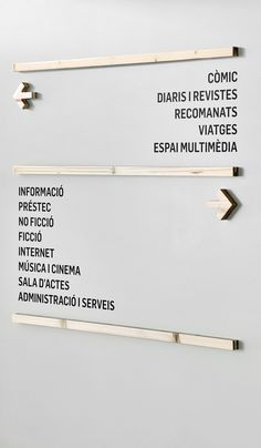 Having graphical elements be dimensional would separate them from Frank, Hotel Signage, Office Signage, Retail Signage, Directional Signage, Wayfinding Signs, Environmental Graphic Design, Environmental Graphics, Web Banner Design, Corporate Design