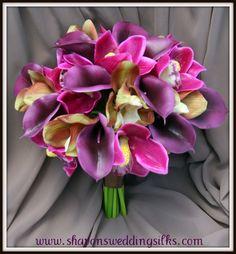 Check Reliable Designer Handbag Outlet  bouquets