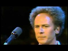 Bridge Over Troubled Water live in 1969. When you're weary, feeling small, When tears are in your eyes, I will dry them all; I'm on your side. when times get...