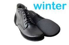 Minimalist Shoes - My Minimalist Living Minimalist Shoes, Minimalist Wardrobe, Minimalist Fashion, Barefoot Shoes, Shoe Show, Water Shoes, Fashion Shoes, Men Fashion, Fashion Trends