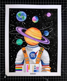 hippie painting ideas 614811786618028898 - Source by Hippie Painting, Trippy Painting, Galaxy Painting, Alien Painting, Cute Canvas Paintings, Small Canvas Art, Mini Canvas Art, Easy Paintings, Space Drawings