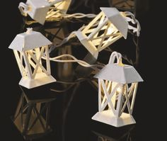 #Lichterketten #OEM #DKL-125-01   Elektro-Material Iron Lamp 10  Weiß Innenraum AC warmweiß     Hier klicken, um weiterzulesen.  Ihr Onlineshop in #Zürich #Bern #Basel #Genf #St.Gallen