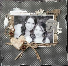 scraplift aoutYou can find Wedding scrapbook layouts and more on our website. Wedding Scrapbook, Baby Scrapbook, Scrapbook Albums, Scrapbook Cards, Vintage Scrapbook, Scrapbook Layout Sketches, Scrapbook Designs, Paper Bag Scrapbook, Scrapbooking Photo