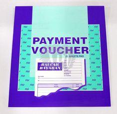 Printable Gift Voucher  Hostess Ideas    Gift