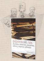 JULES VERNE,LA ASTRONOMIA Y LA LITERATURA: Julio Verne y Víctor Hugo publicaron en México cas...