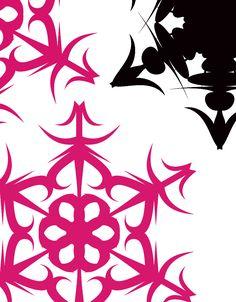 Angry Snowflake 7