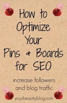 How to Optimize Pin Boards for #SEO #pinterest* Let's connect at social media Twitter #QuanYin5 YouTube QuanYin5 Linked In QuanYin5 Pinterest QuanYin5 * The International Paper Doll Society by Arielle Gabriel *