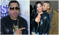 Joseline Hernandez Goes Off About Stevie J And Benzino OnInstagram-Joseline Hernandez of Love & Hip Hop Atlanta has been receiving a lot of backlash lately for her alleged role in last week's reunion show brawl. She's been accused of attacking Benzino's girl Althea, Waka's wife Tammy and the former maid that she loves to hate Mimi Faust all in the same night. The cast has been calling her a wild animal ever since and saying they no longer want to work with her.Click to read more