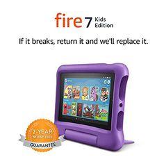 Fire Kids, Cat 2, Wellness