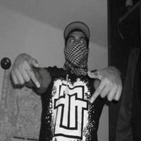T Killa - Atakevolucion  Rap Mexicano Hip Hop Mexicano de Rap Mexicano en SoundCloud