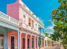 Cuba offers terrific experiences that should be on every traveler's list. Here are Fodor's top picks for a memorable trip.