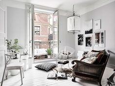 Spind wohnzimmer ~ Couchtisch aus stahl weiß spinder diva wohnzimmer