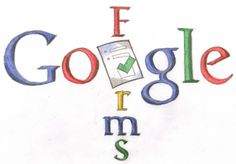 80+ Google Forms for the Classroom | edte.ch  What a great idea!!#Repin By:Pinterest++ for iPad#