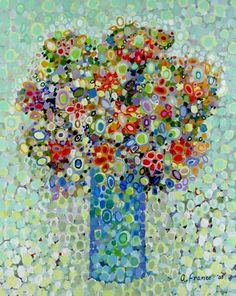 Angelo Franco,Franco, Oil Paintings, Abstract paintings, Meaningful Abstract Paintings,Artist, @ http://www.angelofranco.com/