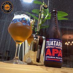 Hoje é APA Day na nossa queria @confraria27!!  ___ Vem com a gente  #confraria27 #beer # birra #cerveza #breja #cerveja #cervejaartesanal #cervejaespecial #craftbeer #craftbeerporn #beergasm #pornbeer #beerporn