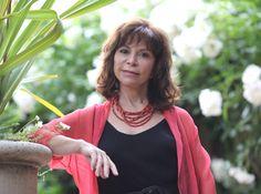 (2011-06) Isabel Allende - escritora