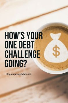 Bitcoin Mining Hardware, June Challenge, Cold Hard Cash, Debt Repayment, Get Out Of Debt, Interesting Reads, Debt Free, Ways To Save Money, Personal Finance