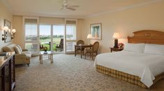 Premier Villa | Dallas Luxury Hotel | Four Seasons Dallas