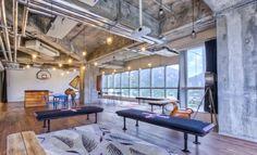 Lane Crawford Joyce Group's new headquarters in Hong Kong | Design | Wallpaper*