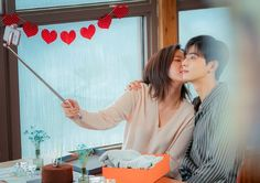 Korean Drama Movies, Korean Actors, Korean Dramas, Live Action, Lee Dong Min, Web Drama, Cha Eun Woo Astro, Weightlifting Fairy Kim Bok Joo, Boys Over Flowers
