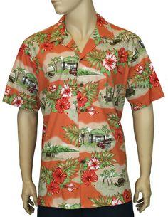 1175dc95b8e Check out the deal on North Shore Surf Shop Aloha Shirt at Shaka Time  Hawaii Clothing